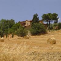 foto Agriturismo Il Colombaiolo