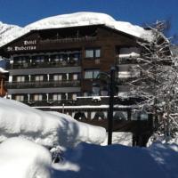 foto Hotel Garni St. Hubertus