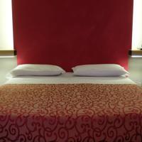 foto Piccolo Hotel Puccini