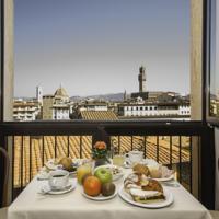 foto Hotel Pitti Palace al Ponte Vecchio