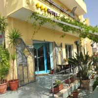 foto Hotel Pietra Verde