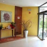 foto MH Hotel Piacenza Fiera