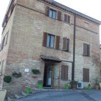 foto Hotel Porta Romana