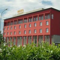 foto Charme Hotel