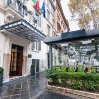 foto Hotel Alexandra