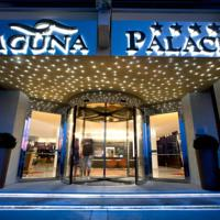 foto Laguna Palace Hotel Grado
