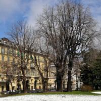 foto Hotel Roma e Rocca Cavour