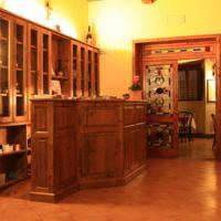 foto Villa Guarnaschelli