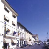foto Hotel Pardini