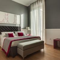 foto Hotel Clodio