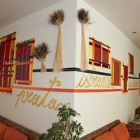 foto Residence Picalè