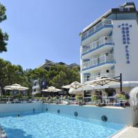 foto Grand Hotel Playa
