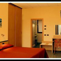 foto Hotel Ca' Marta
