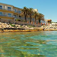 foto Hotel Ristorante Maga Circe