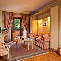 foto Aurelia Residence