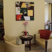 foto Hotel Montevecchio