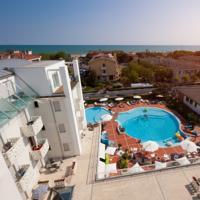 foto Hotel Ca' Di Valle