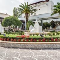 foto Hotel Rocca