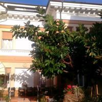 foto Hotel Delle Rose