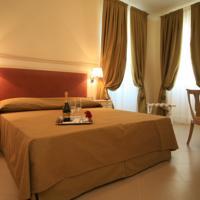 foto Hotel Dei Macchiaioli