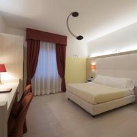 foto Agape Hotel