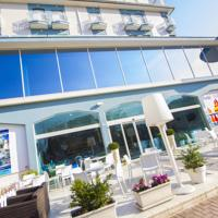 foto Hotel Massimo Resort