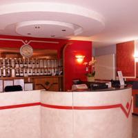 foto Hotel Desiderio