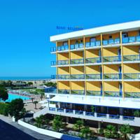 foto Hotel Bellevue