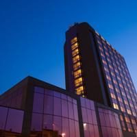 foto Montresor Hotel Tower