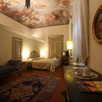 foto Hotel Burchianti