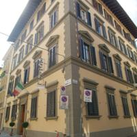foto Hotel Cimabue