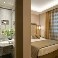 foto Hotel Giolli