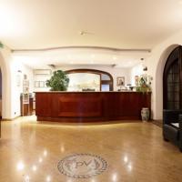 foto Hotel Prata Verde