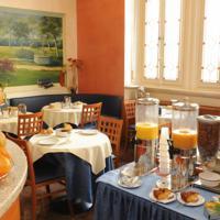 foto Hotel Piacenza