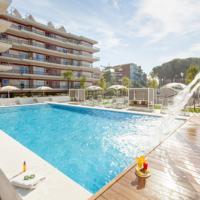 foto Mallia Residence Hotel
