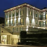 foto Atelier Hotel