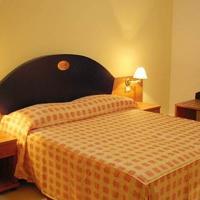 foto Sait Hotel