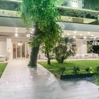 foto Perla Verde Hotel