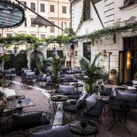 foto Hotel Locarno