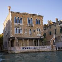 foto Hotel Palazzo Stern