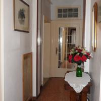 foto Hotel Locanda Ca' Foscari