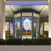 foto Hotel Florida Lerici