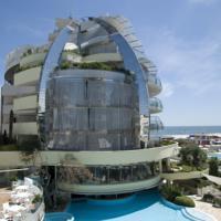 foto Hotel Waldorf