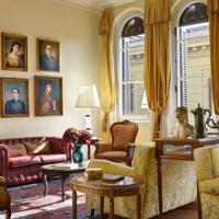 foto Hotel Pendini