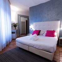 foto Hotel Gabriella