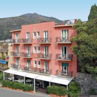 foto Hotel Carla