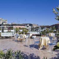 foto Hotel Daniela