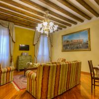 foto Residenza Castello 5280