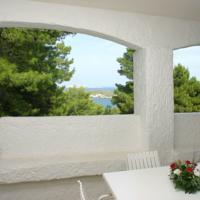 foto Gattarella Hotel Residence