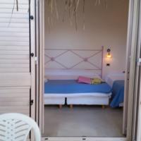 foto Hotel Mar & Sol